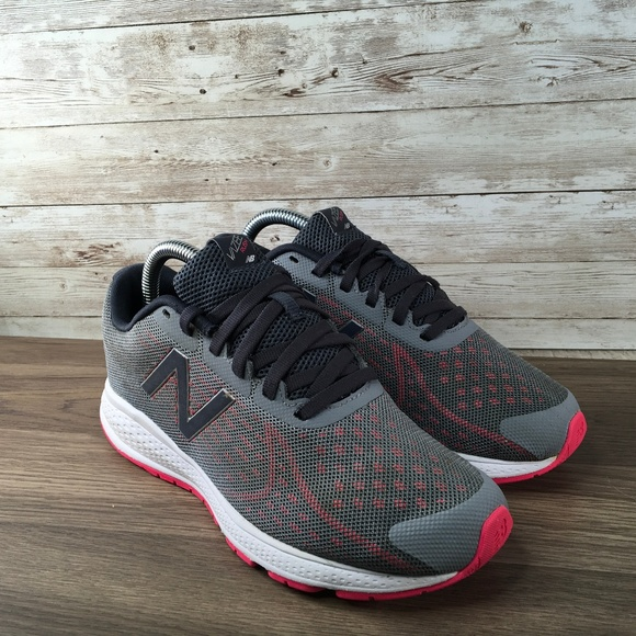 New Balance Shoes - New Balance Vazee Rush